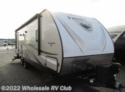 New 2017  Coachmen Freedom Express Liberty Edition 279RLDS by Coachmen from Wholesale RV Club in Ohio