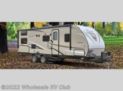New 2017  Coachmen Freedom Express Liberty Edition 279RLDSLE by Coachmen from Wholesale RV Club in Ohio