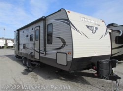 New 2017  Keystone Hideout 272LHS by Keystone from Wholesale RV Club in Ohio