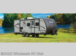 New 2017  Coachmen Apex 245BHS by Coachmen from Wholesale RV Club in Ohio