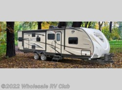 New 2018 Coachmen Freedom Express Liberty Edition 292BHDS available in , Ohio