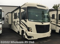 New 2018 Forest River FR3 32DS available in , Ohio