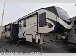 New 2018 Keystone Cougar 369BHS available in , Ohio