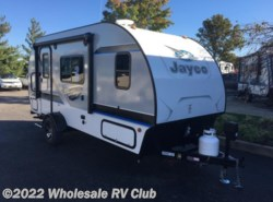 New 2018 Jayco Hummingbird 17RB available in , Ohio