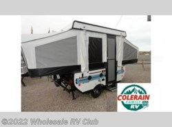 New 2018 Jayco Jay Series Sport 8SD  CT available in , Ohio