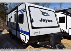 New 2018 Jayco Jay Feather X23B available in , Ohio