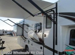 New 2018 Jayco Redhawk 26XD available in , Ohio