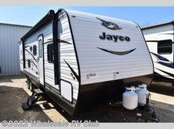 New 2018 Jayco Jay Flight SLX 284BHS available in , Ohio