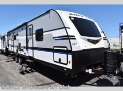 New 2018 Jayco White Hawk 32BHS available in , Ohio