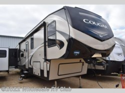 New 2018 Keystone Cougar 366RDS available in , Ohio