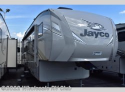 New 2019 Jayco Eagle HT 29.5BHDS available in , Ohio