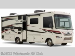 New 2019 Jayco Precept 31UL available in , Ohio