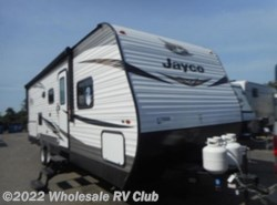 New 2019 Jayco Jay Flight SLX 242BHS available in , Ohio