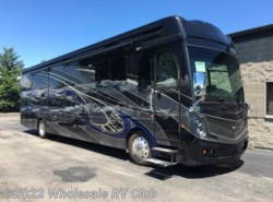 New 2019 Fleetwood Discovery LXE 40D available in , Ohio
