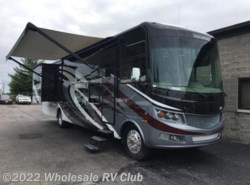New 2019 Forest River Georgetown XL 369XL available in , Ohio