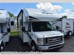 New 2019 Jayco Redhawk 26XD available in , Ohio