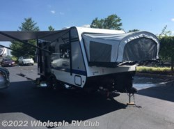New 2019 Jayco Jay Feather 19H available in , Ohio