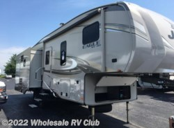 New 2019 Jayco Eagle HT 28.5RSTS available in , Ohio