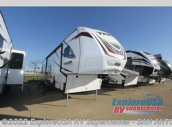 New 2016  Dutchmen  Triton 3451 by Dutchmen from ExploreUSA RV Supercenter - SAN ANTONIO, TX in San Antonio, TX