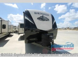 New 2017  Dutchmen Denali 325RL by Dutchmen from ExploreUSA RV Supercenter - SAN ANTONIO, TX in San Antonio, TX