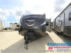 New 2016  Heartland RV North Trail  28DBSS King by Heartland RV from ExploreUSA RV Supercenter - SAN ANTONIO, TX in San Antonio, TX