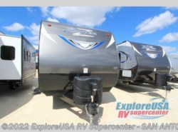 New 2017  CrossRoads Zinger ZT30QB by CrossRoads from ExploreUSA RV Supercenter - SAN ANTONIO, TX in San Antonio, TX