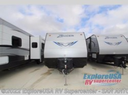 New 2017  CrossRoads Z-1 ZT252BH by CrossRoads from ExploreUSA RV Supercenter - SAN ANTONIO, TX in San Antonio, TX