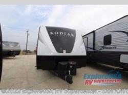 New 2017  Dutchmen Kodiak Ultimate 290RLSL by Dutchmen from ExploreUSA RV Supercenter - SAN ANTONIO, TX in San Antonio, TX