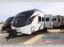 New 2017  Heartland RV North Trail  22FBS by Heartland RV from ExploreUSA RV Supercenter - SAN ANTONIO, TX in San Antonio, TX