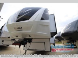 New 2018 Dutchmen Voltage Epic 4210 available in San Antonio, Texas