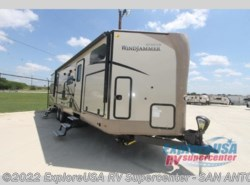 New 2018 Forest River Rockwood Wind Jammer 3006V available in San Antonio, Texas
