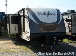 New 2017  Forest River Wildcat 312RLI by Forest River from Economy RVs in Mechanicsville, MD