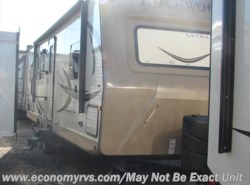 New 2017  Forest River Rockwood Ultra Lite 2902WS by Forest River from Economy RVs in Mechanicsville, MD