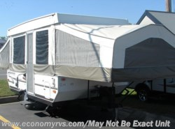 Used 2012  Forest River Rockwood Freedom 2280 by Forest River from Economy RVs in Mechanicsville, MD