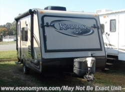 Used 2013  Dutchmen Kodiak 161E by Dutchmen from Economy RVs in Mechanicsville, MD
