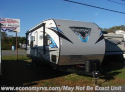 New 2017  Forest River Vengeance 28V by Forest River from Economy RVs in Mechanicsville, MD