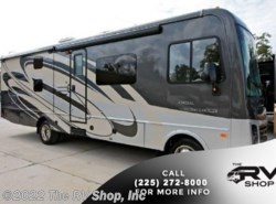 Used 2016  Holiday Rambler Admiral 32H by Holiday Rambler from The RV Shop, Inc in Baton Rouge, LA
