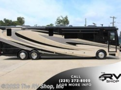 New 2016 Monaco RV Diplomat 43DF available in Baton Rouge, Louisiana