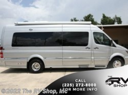 New 2016  Airstream Interstate Grand Tour Twin EXT