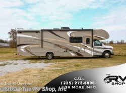 New 2016  Thor Motor Coach Four Winds 31L