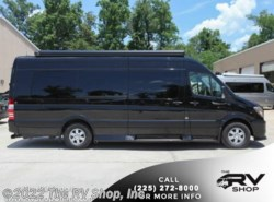 Used 2015  Miscellaneous  Midwest Automotive Daycruiser  by Miscellaneous from The RV Shop, Inc in Baton Rouge, LA