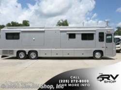 Used 2006  Foretravel Phenix 442 by Foretravel from The RV Shop, Inc in Baton Rouge, LA