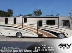 New 2017  Holiday Rambler Navigator XE 35E by Holiday Rambler from The RV Shop, Inc in Baton Rouge, LA