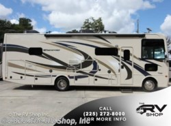 New 2017  Thor Motor Coach Windsport 31S by Thor Motor Coach from The RV Shop, Inc in Baton Rouge, LA