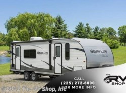 New 2017  Gulf Stream Ameri-Lite 238RK by Gulf Stream from The RV Shop, Inc in Baton Rouge, LA