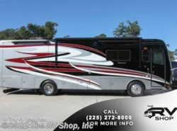 Used 2012  Holiday Rambler Ambassador 36PFT