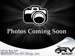 New 2017  Thor Motor Coach Vegas 25.2 by Thor Motor Coach from The RV Shop, Inc in Baton Rouge, LA