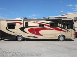 Used 2007  Newmar Ventana 3933 by Newmar from The RV Shop, Inc in Baton Rouge, LA