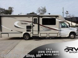 New 2017  Gulf Stream BT Cruiser 5291B by Gulf Stream from The RV Shop, Inc in Baton Rouge, LA