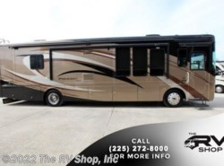 Used 2008  Thor Motor Coach Presidio 38E by Thor Motor Coach from The RV Shop, Inc in Baton Rouge, LA